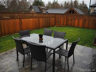 Photo 16: 6889 Laura's Lane in SOOKE: Sk West Coast Rd House for sale (Sooke)  : MLS®# 720252