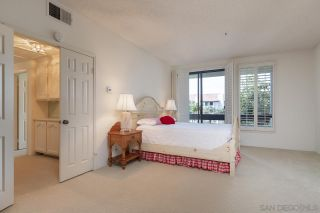 Photo 10: MISSION VALLEY Condo for sale : 3 bedrooms : 5865 Friars Rd #3303 in San Diego
