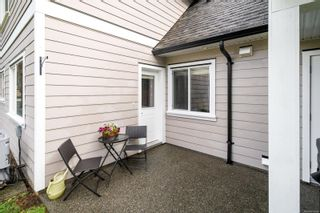 Photo 37: 2016 Stellys Cross Rd in : CS Saanichton House for sale (Central Saanich)  : MLS®# 879160
