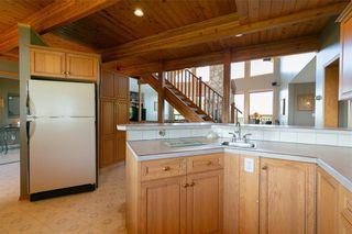 Photo 13: 30310 Rge Rd 24: Rural Mountain View County Detached for sale : MLS®# A1083161