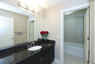 Photo 14: 282 Wentworth Square in Calgary: West Springs Detached for sale : MLS®# A1101503