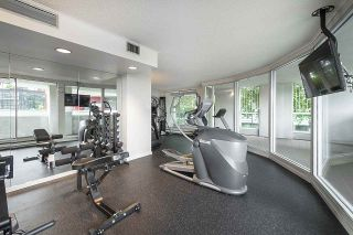"Photo 20: 202 1600 HOWE Street in Vancouver: Yaletown Condo for sale in ""Admiralty"" (Vancouver West)  : MLS®# R2562661"