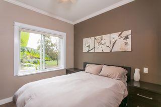 "Photo 8: 3617 ADANAC Street in Vancouver: Renfrew VE House for sale in ""RENFREW/ADANAC AREA"" (Vancouver East)  : MLS®# R2007619"