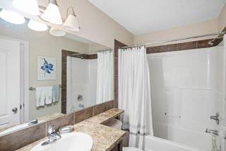Photo 21: 6010 2370 Bayside Road SW: Airdrie Row/Townhouse for sale : MLS®# A1118319
