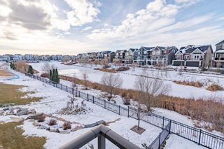 Photo 45: 1413 Coopers Landing SW: Airdrie Detached for sale : MLS®# A1052005