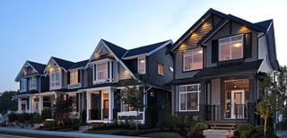 """Photo 20: 10406 JACKSON Road in Maple Ridge: Albion House for sale in """"ROBERTSON HEIGHTS"""" : MLS®# R2140029"""