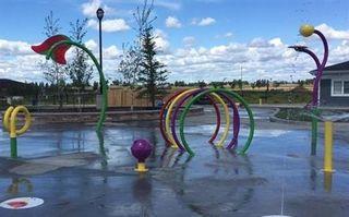 Photo 12: 4238 CHICHAK Close in Edmonton: Zone 55 House for sale : MLS®# E4227991