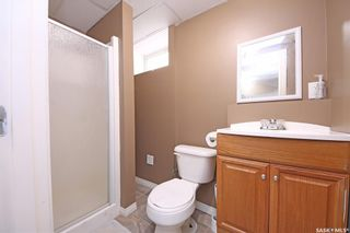 Photo 21: 2065 QUEEN Street in Regina: Cathedral RG Residential for sale : MLS®# SK864129
