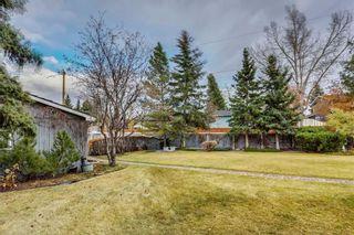 Photo 32: 132 LAKE ADAMS Green SE in Calgary: Lake Bonavista House for sale : MLS®# C4142300
