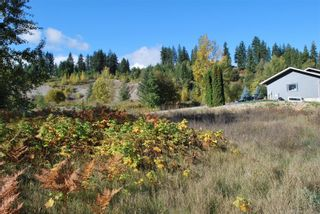 Photo 4: Lot 59 Mountview Drive, in Blind Bay: Vacant Land for sale : MLS®# 10241100