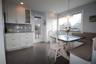 """Photo 4: 5139 214TH Street in Langley: Murrayville House for sale in """"Murrayville"""" : MLS®# R2283506"""