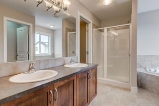 Photo 17: 11 Everhollow Crescent SW in Calgary: Evergreen Detached for sale : MLS®# A1062355