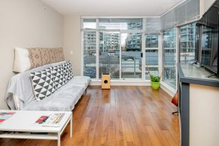 Photo 6: 412 298 E 11TH Avenue in Vancouver: Mount Pleasant VE Condo for sale (Vancouver East)  : MLS®# R2437269