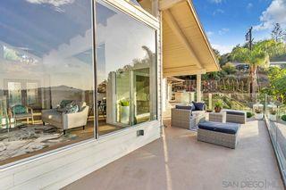 Photo 13: MOUNT HELIX House for sale : 6 bedrooms : 5150 Alzeda Drive in La Mesa