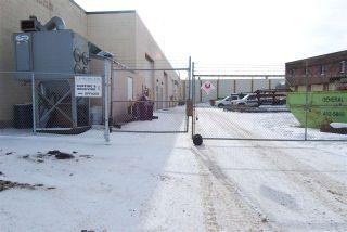 Photo 4: 7716 67 Street NW in Edmonton: Zone 41 Industrial for sale : MLS®# E4230649