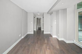 Photo 29: 715 21 Dallas Rd in : Vi James Bay Condo for sale (Victoria)  : MLS®# 875494