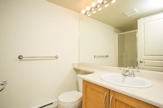 """Photo 17: 301 333 E 1ST Street in North Vancouver: Lower Lonsdale Condo for sale in """"Vista West"""" : MLS®# R2587736"""