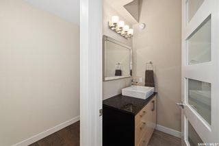 Photo 27: 1604 Edward Avenue in Saskatoon: North Park Residential for sale : MLS®# SK873847