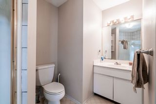 "Photo 13: 3311 HYDE PARK Place in Coquitlam: Park Ridge Estates House for sale in ""PARK RIDGE ESTATES"" : MLS®# R2473200"