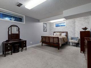 Photo 38: 27 DIAMOND Terrace SE in Calgary: Diamond Cove Detached for sale : MLS®# A1060608