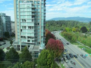 """Photo 13: 1001 1889 ALBERNI Street in Vancouver: West End VW Condo for sale in """"THE LORD STANLEY"""" (Vancouver West)  : MLS®# R2620894"""