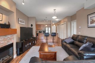 Photo 4: 212 3545 Carrington Road in Westbank: Westbank Centre Multi-family for sale (Central Okanagan)  : MLS®# 10229668