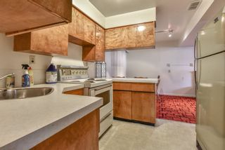 Photo 10: 11726 CARLEY Place in Delta: Sunshine Hills Woods House for sale (N. Delta)  : MLS®# R2318803