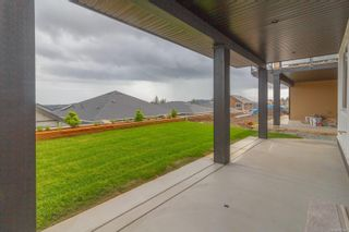Photo 19: 2415 Azurite Cres in : La Bear Mountain House for sale (Langford)  : MLS®# 855045