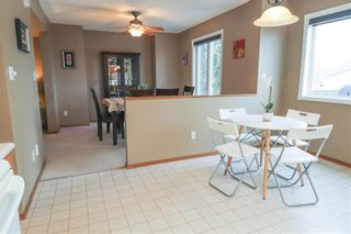 Photo 10: 51 Altomare Place in Winnipeg: Canterbury Park Residential for sale (3M)  : MLS®# 202106892