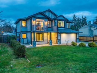 Photo 72: 284 Ninth St in : Na South Nanaimo House for sale (Nanaimo)  : MLS®# 861091