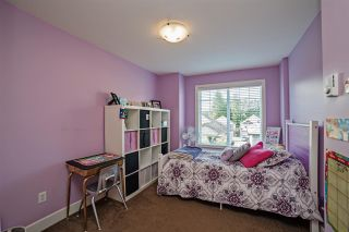 """Photo 13: 7 32792 LIGHTBODY Court in Mission: Mission BC Townhouse for sale in """"HORIZONS AT LIGHTBODY COURT"""" : MLS®# R2176806"""