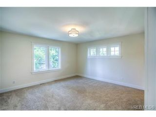 Photo 13: 103 Gibraltar Bay Dr in VICTORIA: VR Six Mile House for sale (View Royal)  : MLS®# 713099