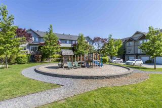 Photo 10: 21 1055 RIVERWOOD Gate in Port Coquitlam: Riverwood Townhouse for sale : MLS®# R2171897