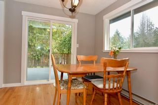 Photo 8: 203 Maliview Dr in : GI Salt Spring House for sale (Gulf Islands)  : MLS®# 867135