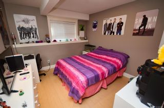 Photo 27: 1036 Lodge Ave in : SE Maplewood House for sale (Saanich East)  : MLS®# 878956