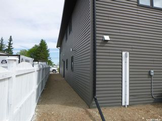Photo 29: 914 B 110th Avenue in Tisdale: Residential for sale : MLS®# SK858593