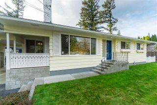Photo 4: 2841 UPLAND Crescent in Abbotsford: Abbotsford West House for sale : MLS®# R2516166