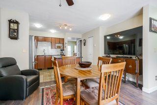 "Photo 11: 28 6110 138 Street in Surrey: Sullivan Station Townhouse for sale in ""Seneca Woods"" : MLS®# R2561497"