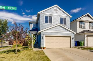 Photo 28: 4 Copperstone Landing SE in Calgary: Copperfield Detached for sale : MLS®# A1147039