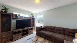 Photo 23: 6474 Cedarview Pl in : Sk Sunriver House for sale (Sooke)  : MLS®# 880175