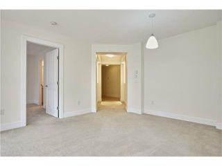 """Photo 9: 103 2338 WESTERN Parkway in Vancouver: University VW Condo for sale in """"WINSLOW COMMONS"""" (Vancouver West)  : MLS®# V1113142"""