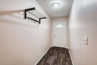 Photo 15: 6633 Pinecliff Grove NE in Calgary: Pineridge Row/Townhouse for sale : MLS®# A1128920