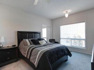 Photo 21: 409 51 Eldorado Drive: St. Albert Condo for sale : MLS®# E4228035