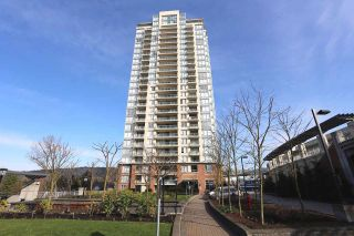 Main Photo: 2901 9868 CAMERON Street in Burnaby: Sullivan Heights Condo for sale (Burnaby North)  : MLS®# R2480263