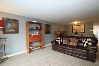 Photo 13: 30 GLENWOOD Crescent: Cochrane House for sale : MLS®# C4110589