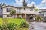 Main Photo: 12630 90 Avenue in Surrey: Queen Mary Park Surrey House for sale : MLS®# R2574993