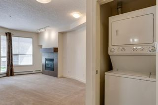 Photo 11: 112 2420 34 Avenue SW in Calgary: South Calgary Apartment for sale : MLS®# A1109892