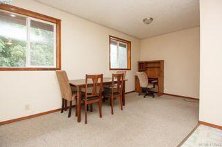 Photo 23: 4050 Happy Happy Valley Rd in VICTORIA: Me Metchosin House for sale (Metchosin)  : MLS®# 820088
