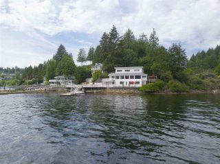 Photo 20: 4575 EPPS Avenue in North Vancouver: Deep Cove House for sale : MLS®# R2284515