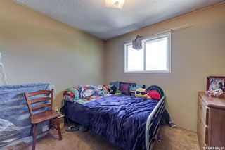 Photo 34: 619-621 Lenore Drive in Saskatoon: Lawson Heights Residential for sale : MLS®# SK867093